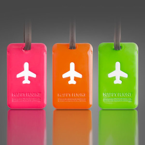 HF Square luggage-tag image