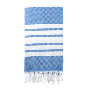 TurkishTowels-bluereverse1