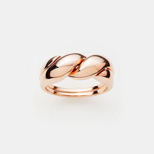 Twist-Puzzle-ring-rose-gold (1) resize