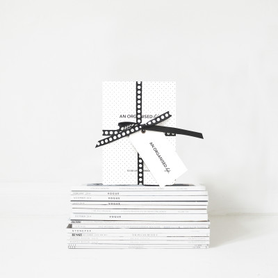 An-Organised-Life-Notebook Set-