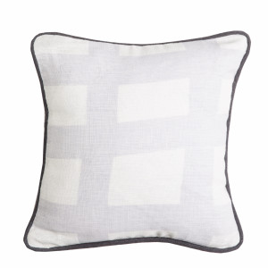 sea_tangle_linen_square_cushion_cloud_grey
