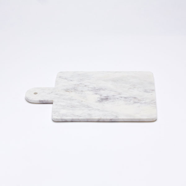 Basic Cheese Paddle by Marble Basics